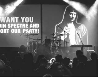 laibach-2014_04_18_wav_fmt