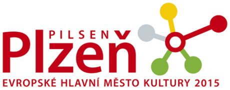 plzenevropskehlavnimestokultury-logo-big