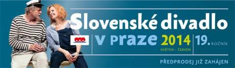 sldiv2014-banner683x200-2