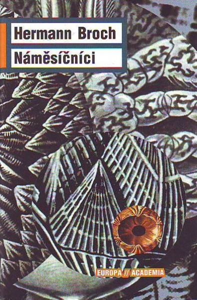 Broch-Namesicnici-2