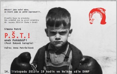 DER-PST-poster