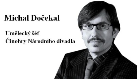 ND-Michal-Docekal_cinohra