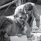 Peter Scherhaufer. FOTO archiv MZM