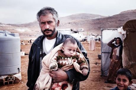 Syrie-main