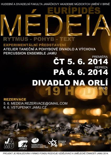 Tucek-MEDEIA_letak_A6