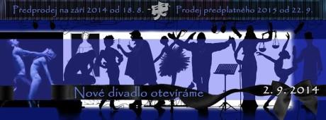 DJKT-nove divadlo-open