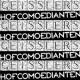 Geisslers Hofcomoedianten