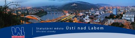 Usti-header_15