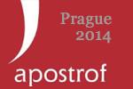 apostrof 2014-logo