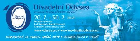 divadelni-odyssea-1020px300p