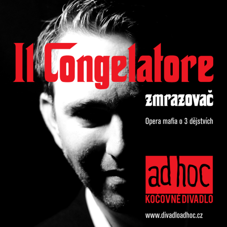 JH-Ad Hoc-Zmrazovac-poster