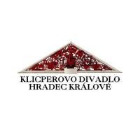 KH HK - logo