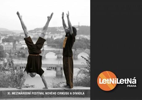 LL 2014-poster