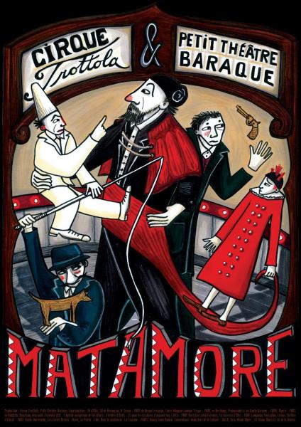 LL-Matamore-poster