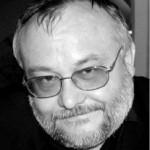 Josef Herman