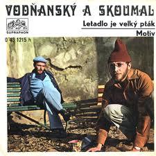 Skoumal-Vodnansky-SP