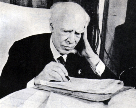 K. S. Stanislavskij v r. 1938. FOTO archiv