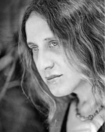 Pavlína Brzáková