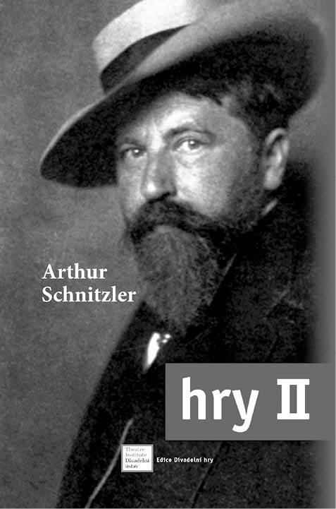 schnitzler2_prebal_pri_fmt