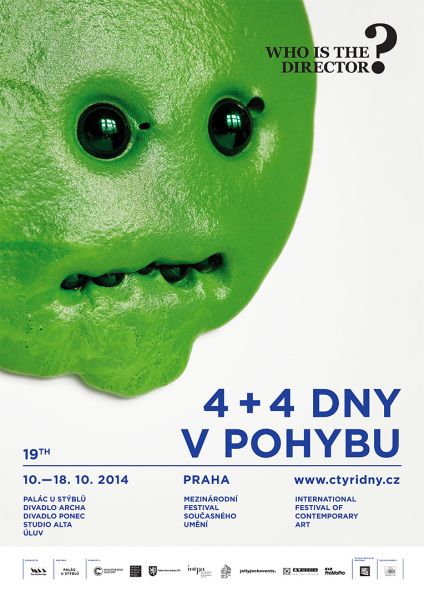 4+4-plakat2014