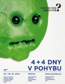 4+4-plakat2014-b