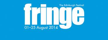 Fringe 2014-poster