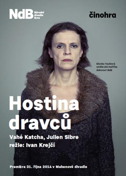 NDB-Hostina-poster