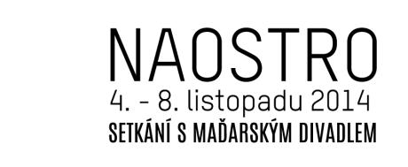 Naostro-poster