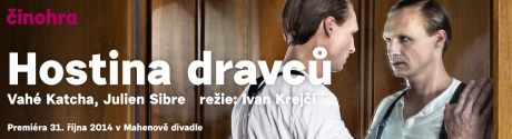 NdB_HOSTINA-DRAVCU_banner-950x260-px