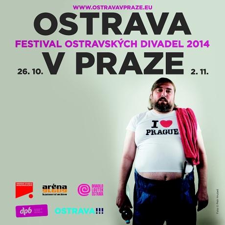 Ostrava_v_Praze_710