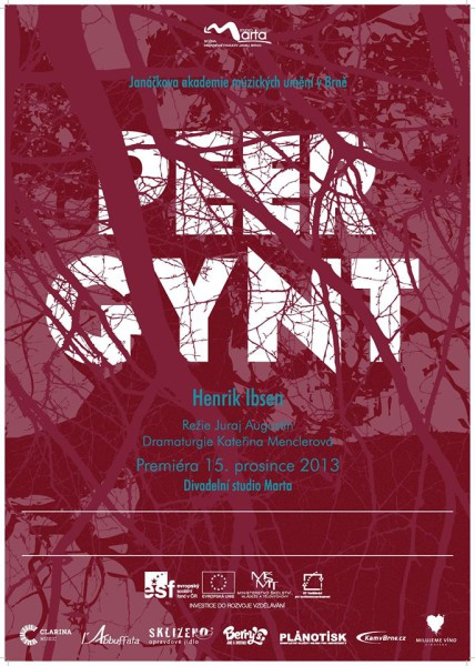 Peer-Gynt-JAMU-poster-big