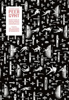 Peer_gynt-Krakov-poster