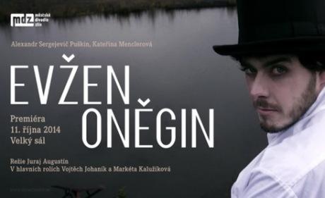 Tucek-Onegin-poster