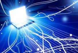 Internet ovlivňuje náš život víc, než si myslíme. Repro archiv