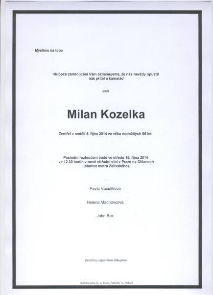 kozelka-parte
