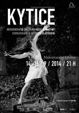 kytice-poster_fmt