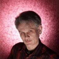 Martin Marek. FOTO Musica.cz