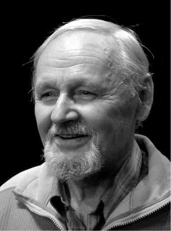 Zdeněk Hořínek