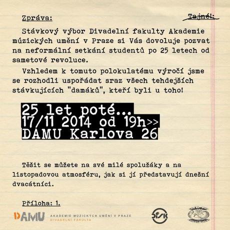 DAMU-cas1r243670