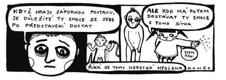Fagi-Herecká hygiena_fmt