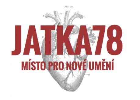 Jatka 78 - poster 2