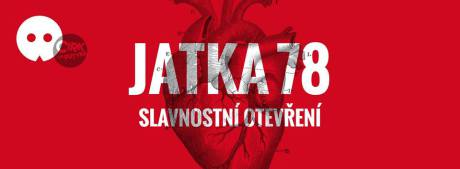 Jatka 78 - poster