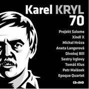 Kryl 70-CD_fmt