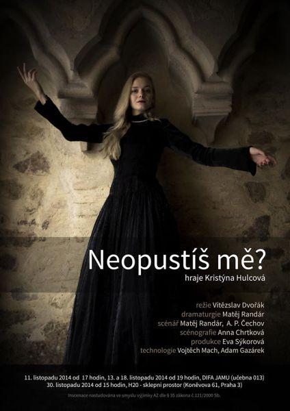 Tucek-Neopustis me