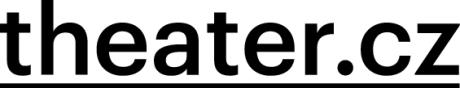 logo_THEATER_cz
