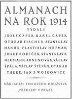 B-Almanach 1914_fmt
