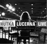 CD-Hutka Live 1990_fmt