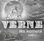 CD-Verne-na-komete_fmt