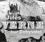 CD-Verne-robur-dobyvat_fmt
