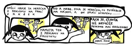 Fagi a hypoteka_fmt